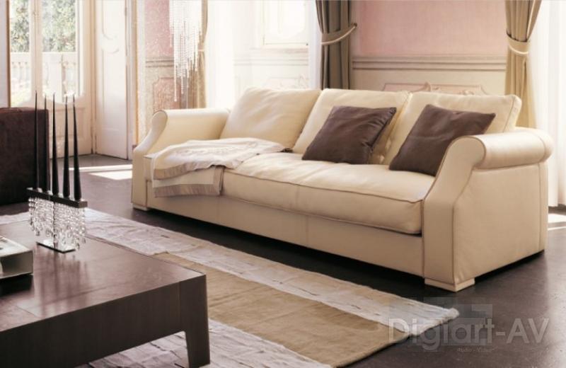Longhi furniture for High end furniture brand names
