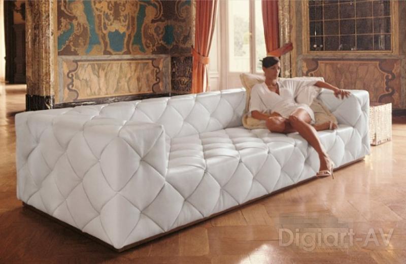 longhi furniture. Black Bedroom Furniture Sets. Home Design Ideas