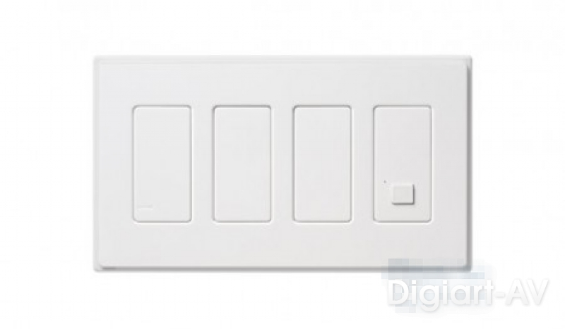 Lutron homeworks cost